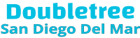 Doubletree San Diego Del Mar